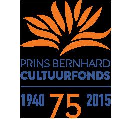 logo anjerfonds