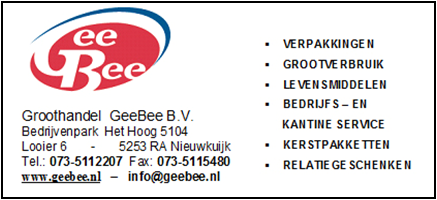 geebee